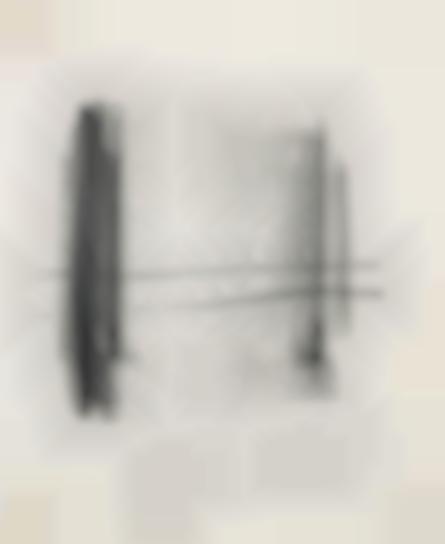 Gerhard Richter-Ohne Titel-1990