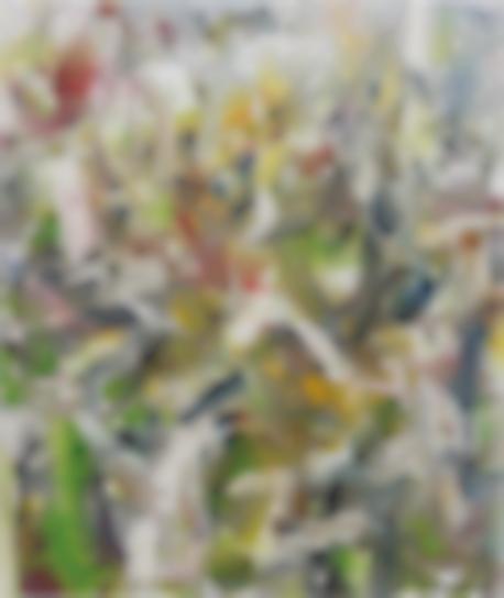 Wang Yigang-Abstract H1-2016