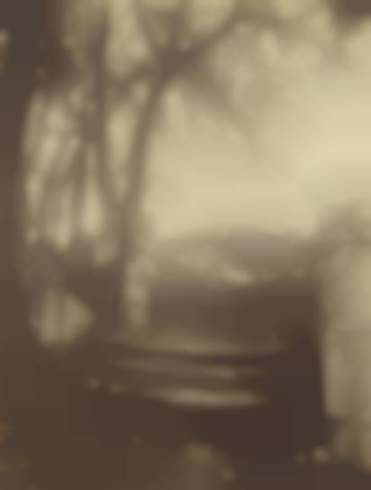 Eugene Atget-St. Cloud-1926