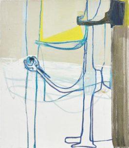Amy Sillman-Untitled-2006