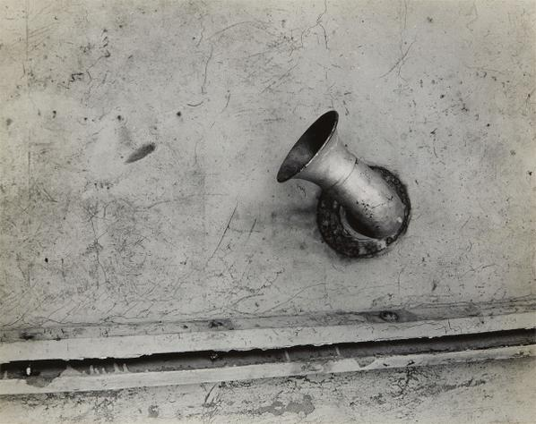 Aaron Siskind-Gloucester-1944