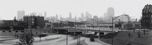 Art Sinsabaugh-Chicago Land #43-1964