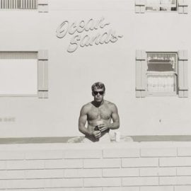 Henry Wessel-Southern California-1985