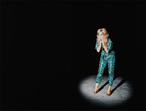 Alex Prager-Jackie From Week-End-2007