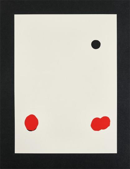 Blinky Palermo-Siegel-1970