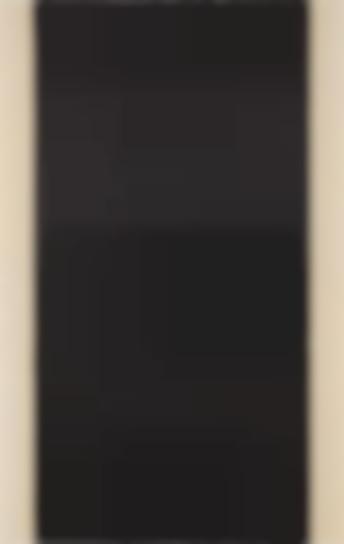 Richard Serra-Wm V-1996