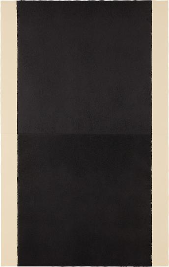 Richard Serra-Wm V-1996