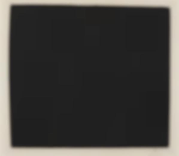Richard Serra-Alberta Hunter-1985