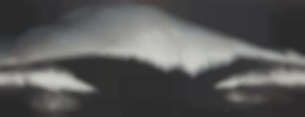 Robert Longo-Wave, For Lincoln Center Festival-2003