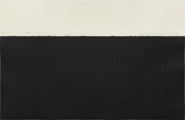 Richard Serra-Level II-2008