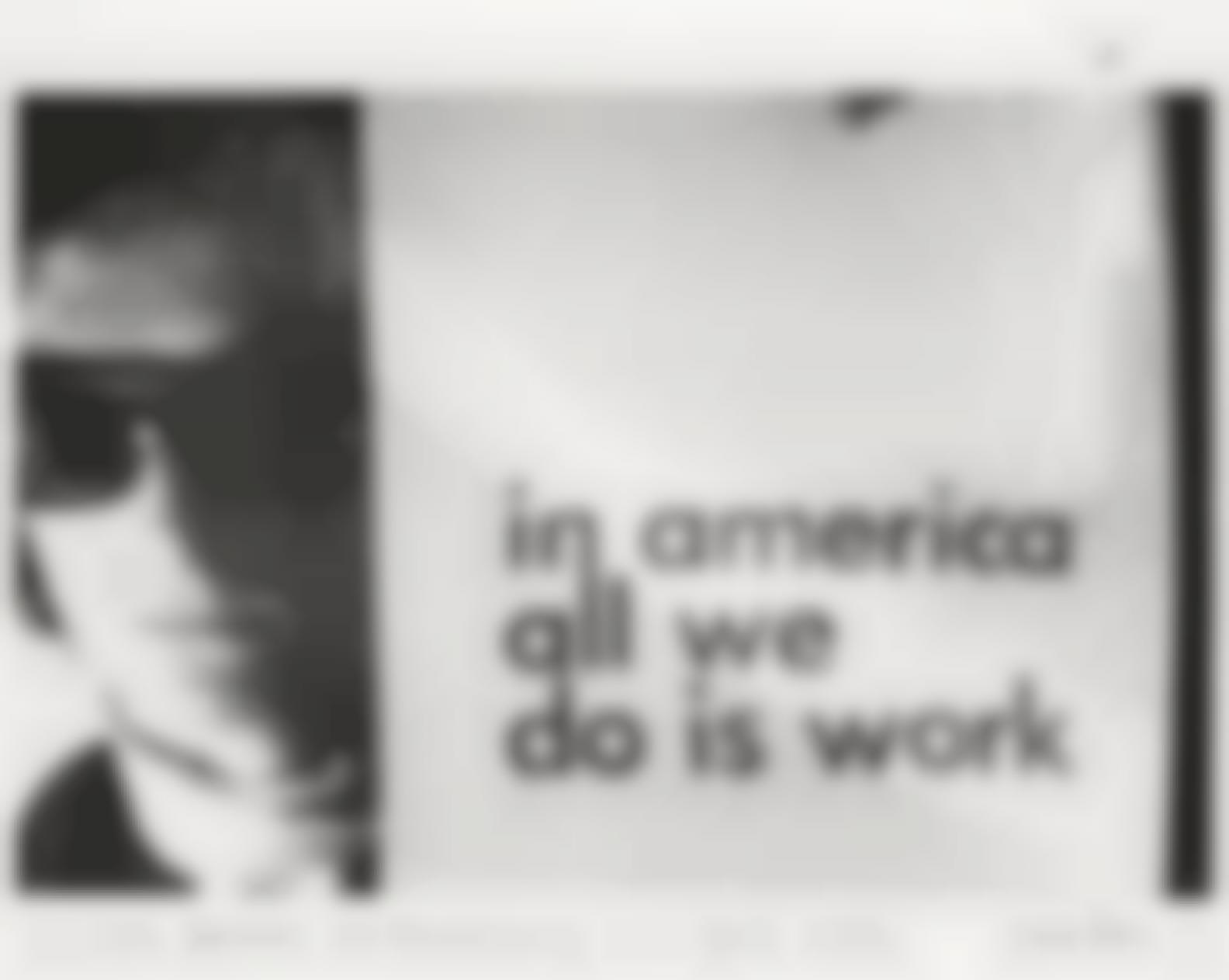 Victor Bockris - Victor Bockris On Television, New York-1972