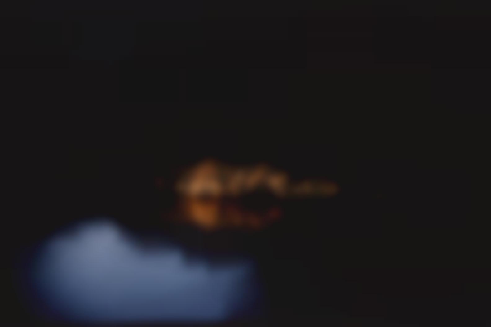 Bill Henson-Untitled, 2005-2006-