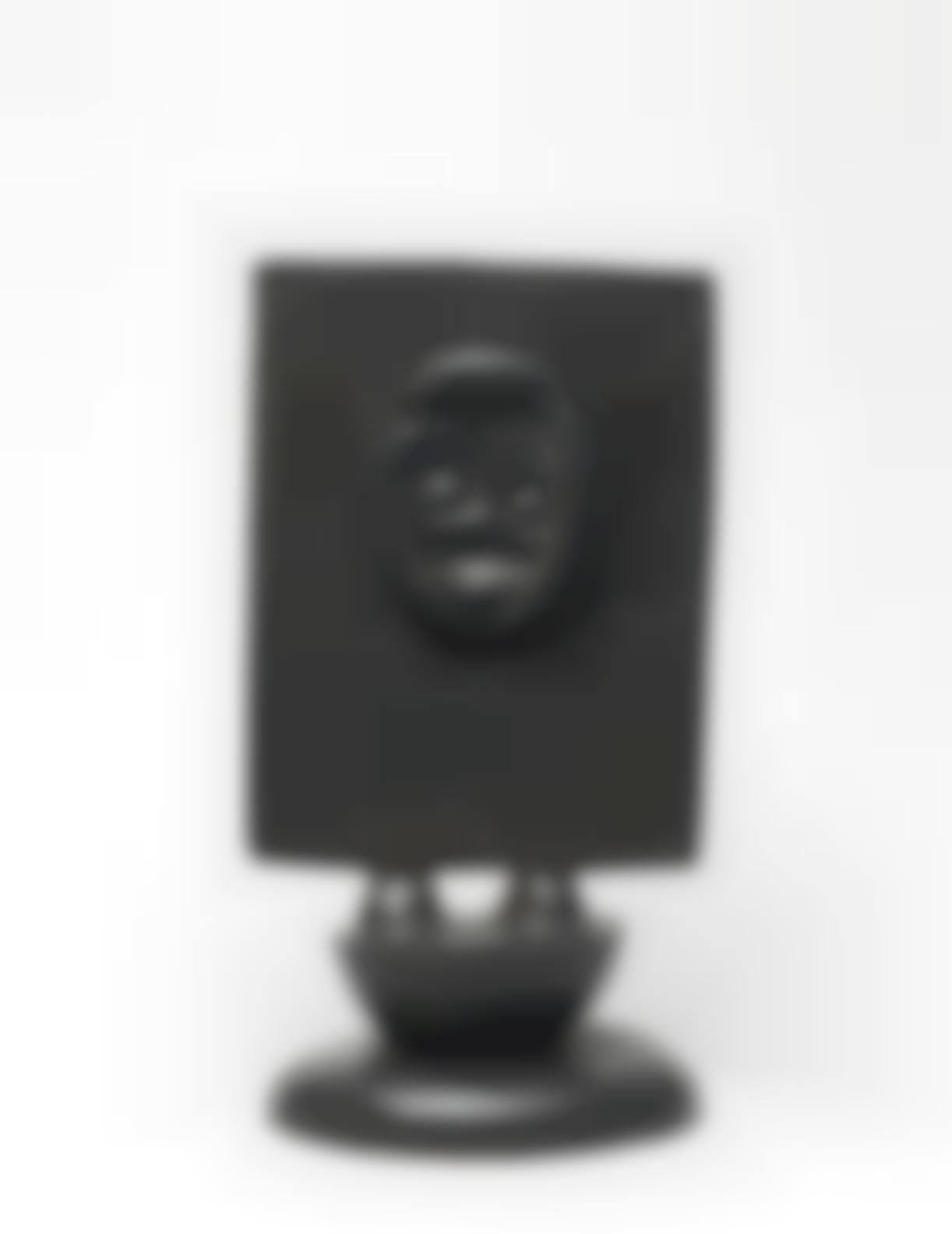 Max Ernst-Cheri Bibi-1973