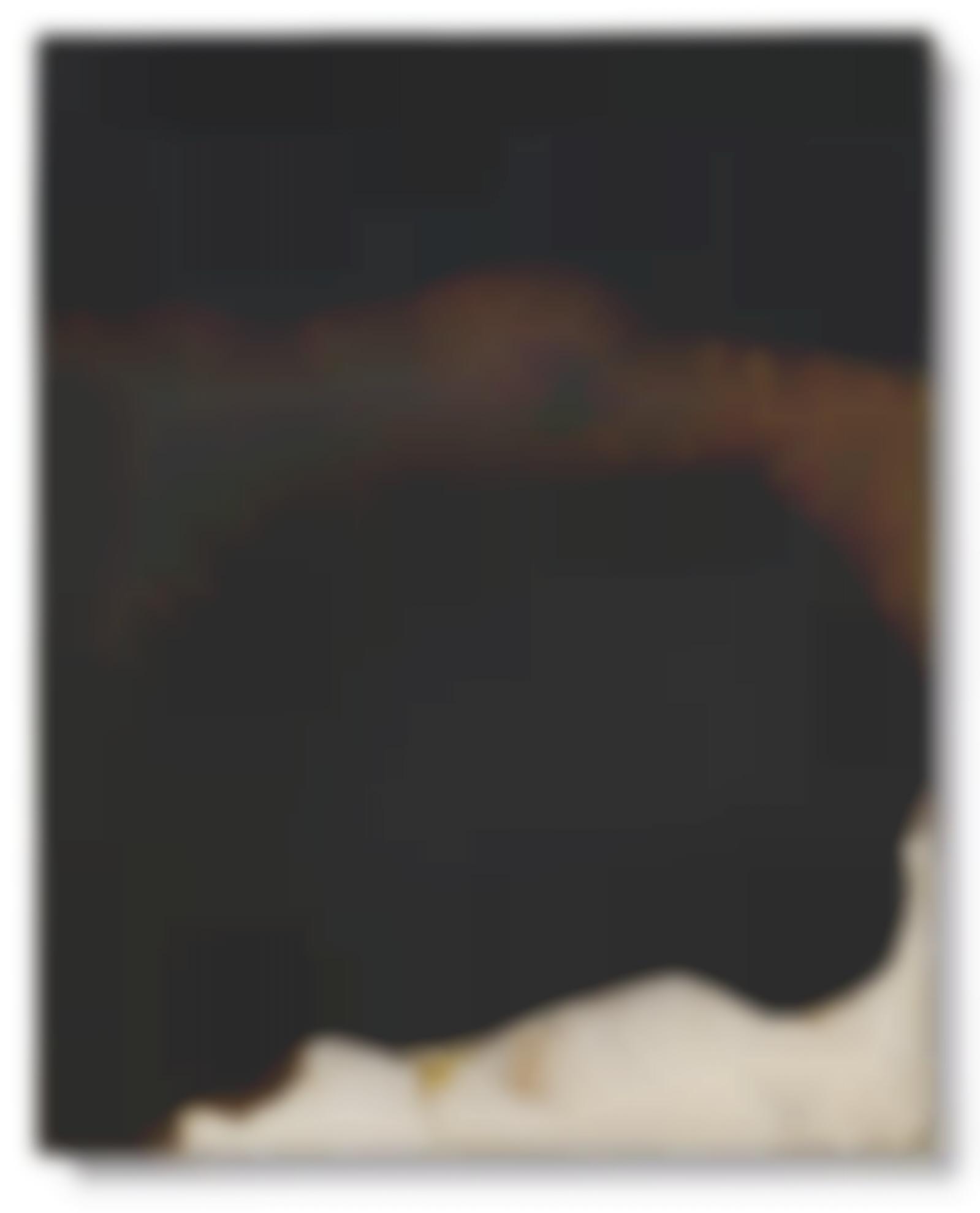 Chung Sang-Hwa-Untitled-1969
