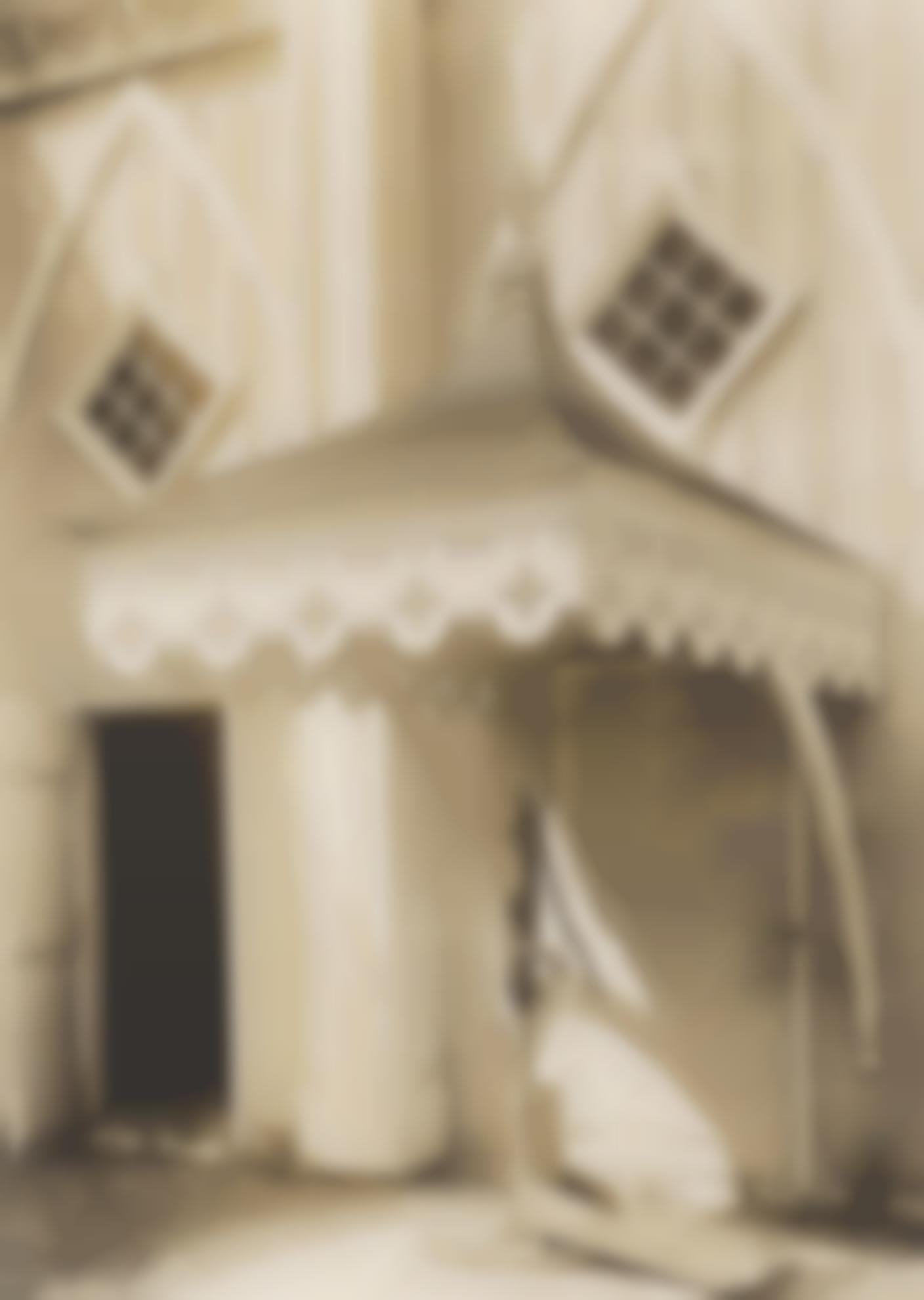 Walker Evans-Kennebunk Maine (Maine Pump)-1933
