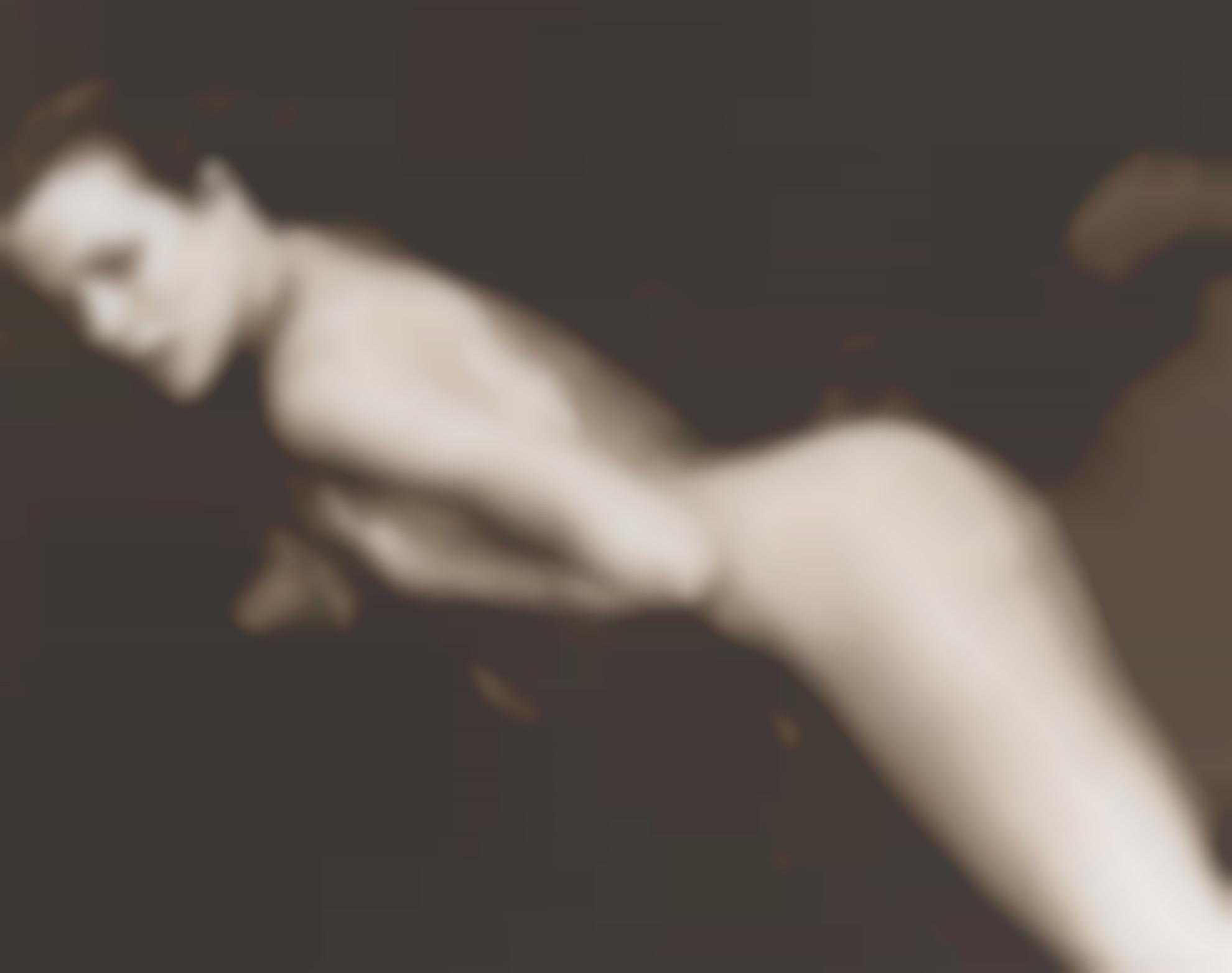 Herb Ritts-Kim Basinger-1989