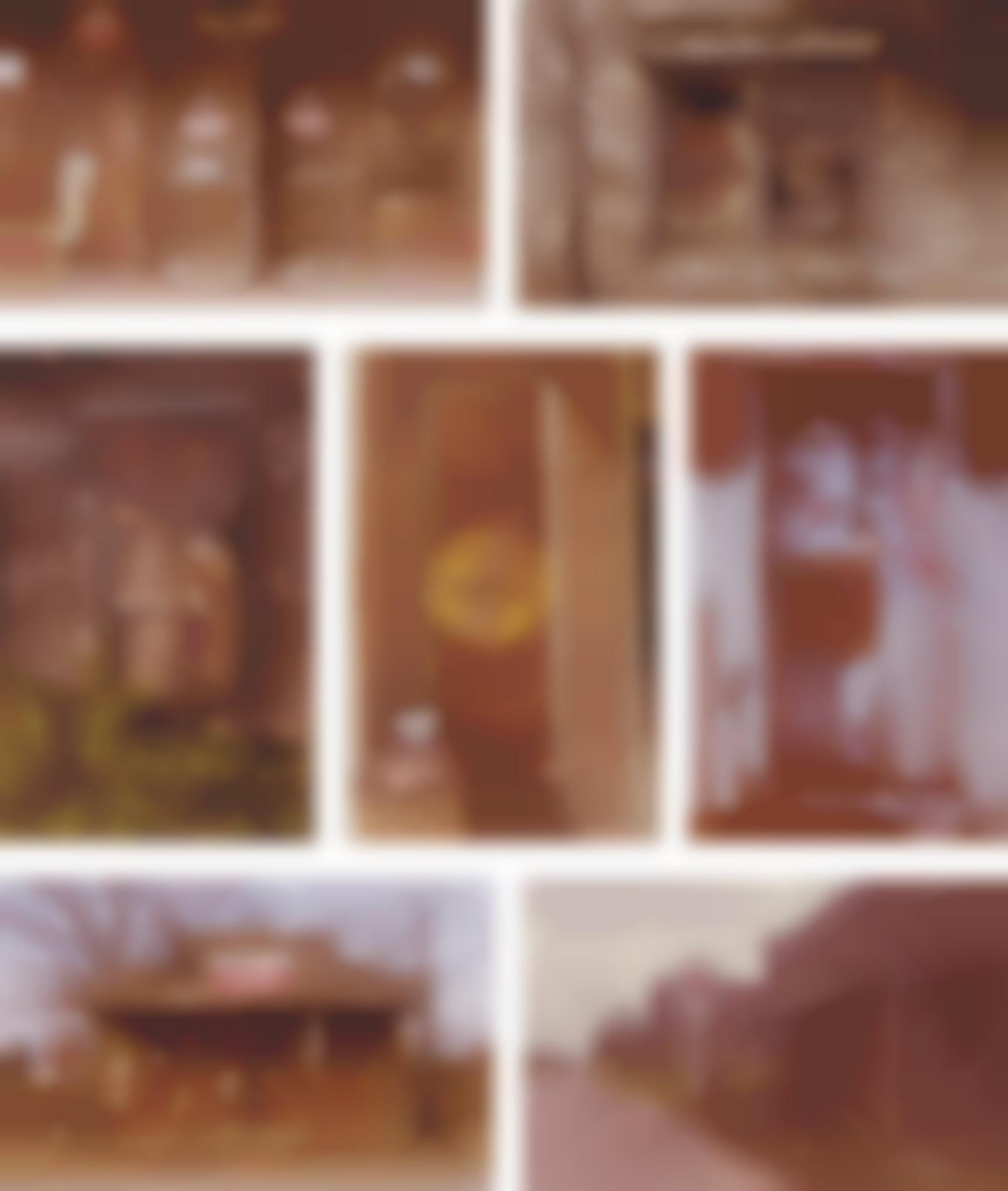 William Christenberry-William Christenberry: 15 Alabama Photographs-1972