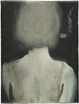 Marlene Dumas-Ziggy-1994