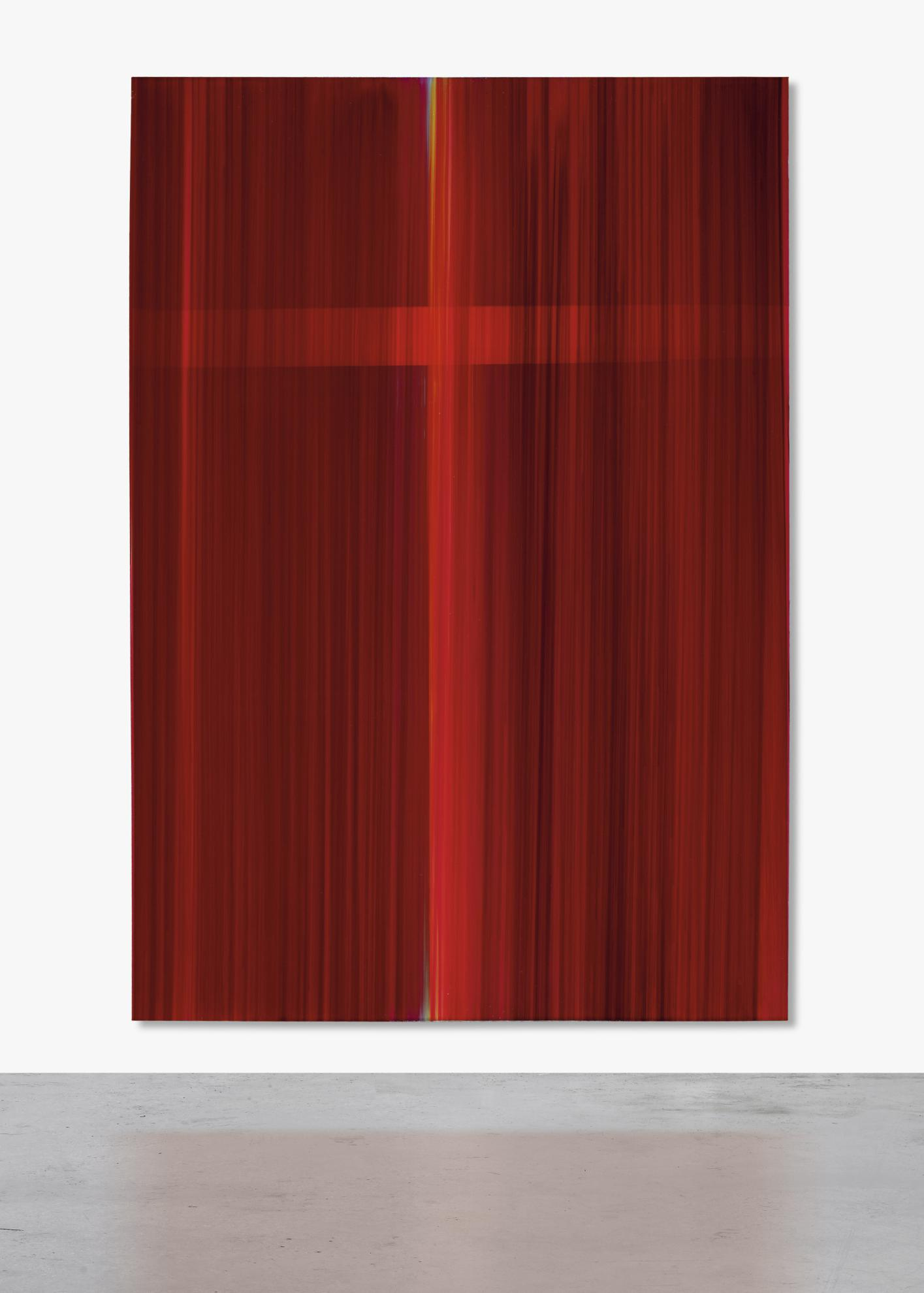 Rachel Howard-Lust-2003