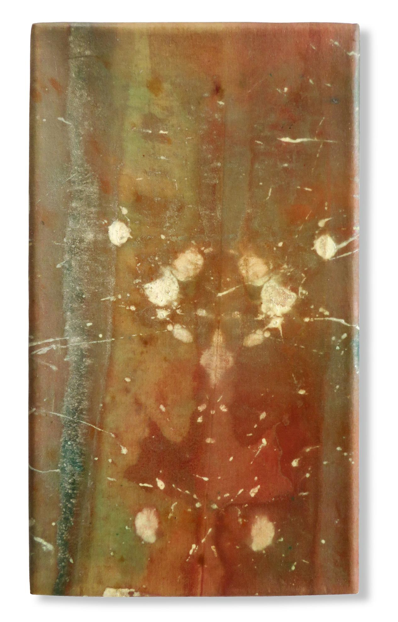 Sam Gilliam-Untitled-1968