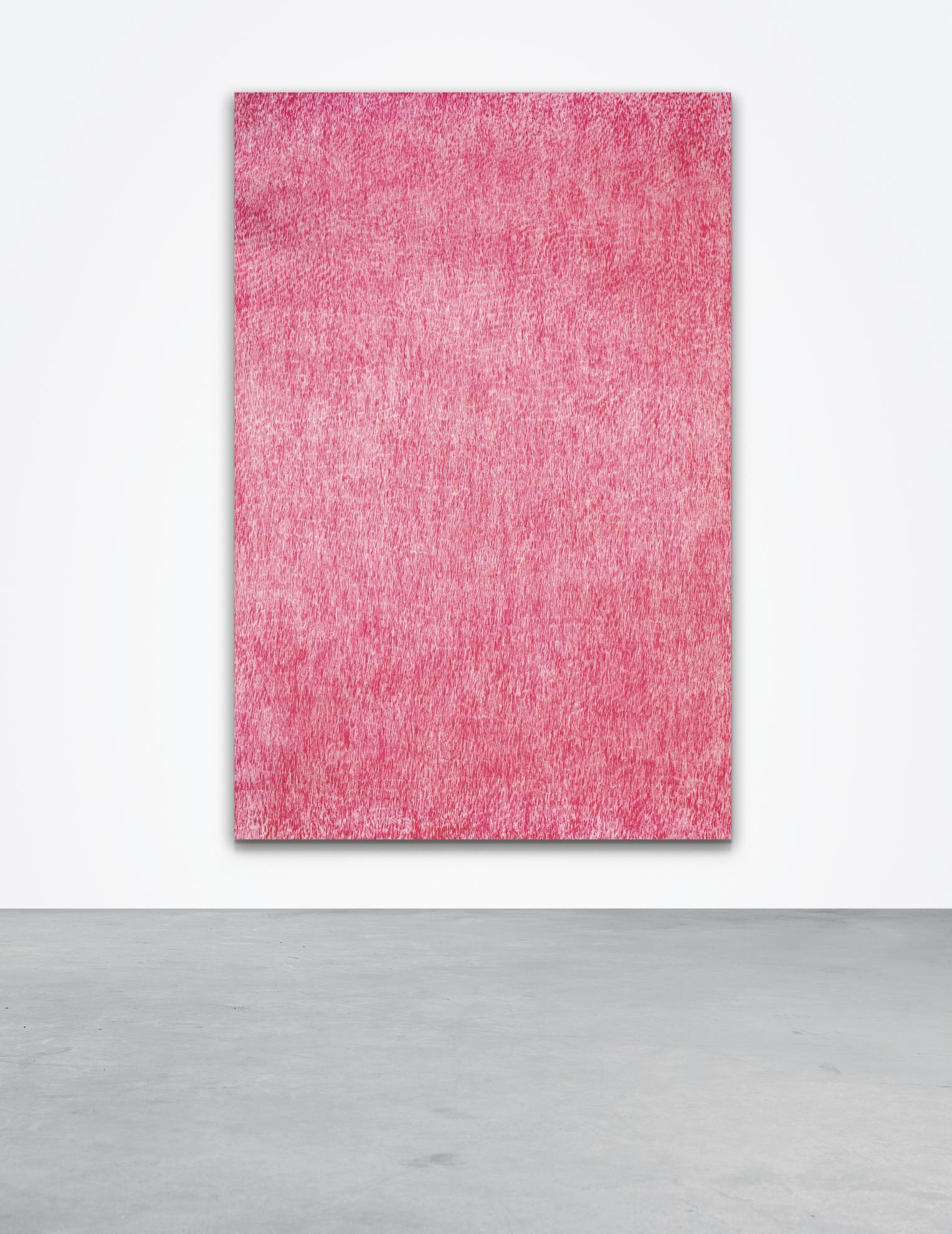 Mohammed Kazem - Untitled-2013