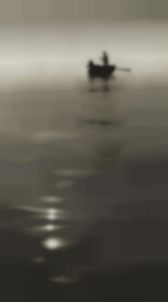 Fan Ho-Into The Mist-1955