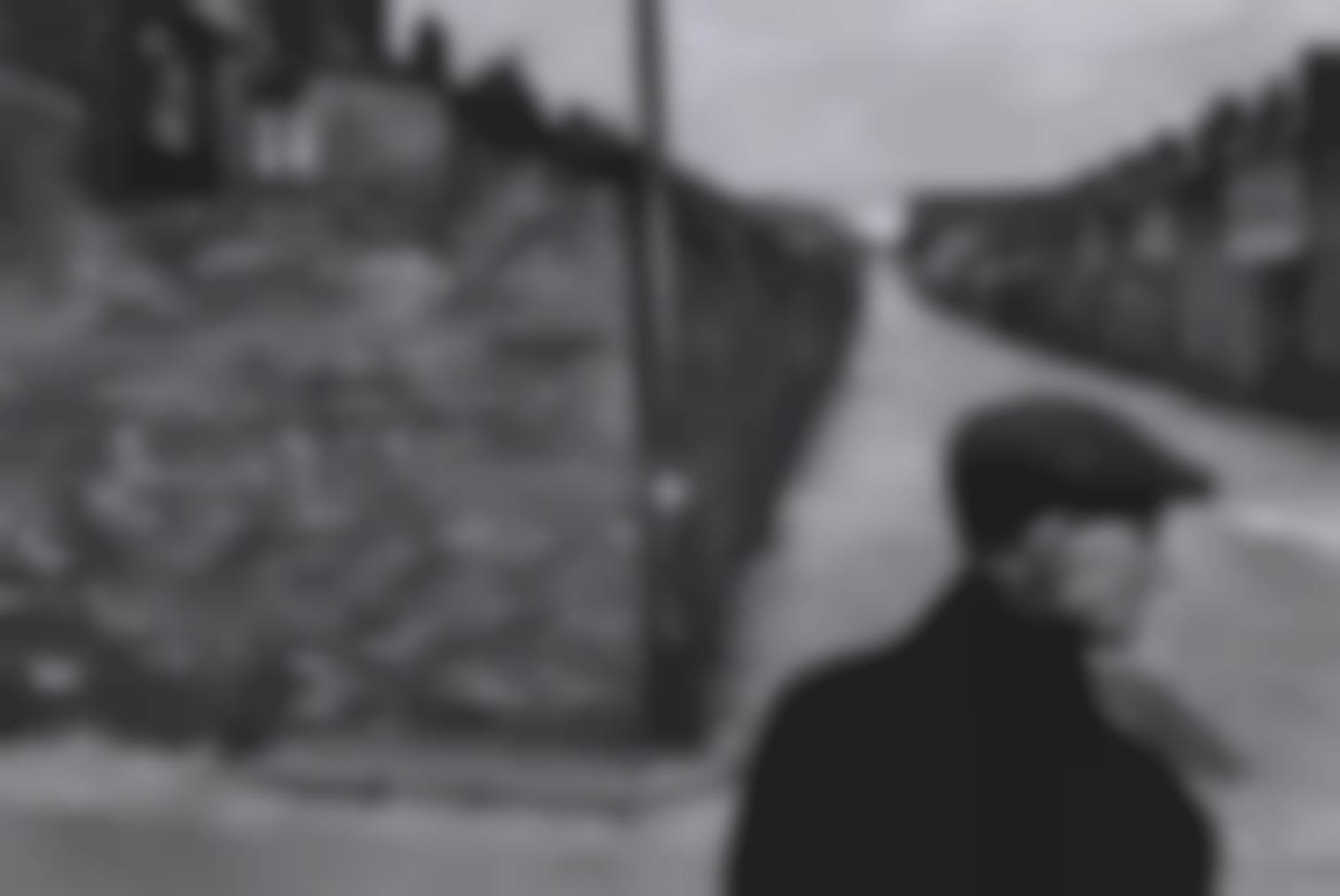 Josef Koudelka-England-1976