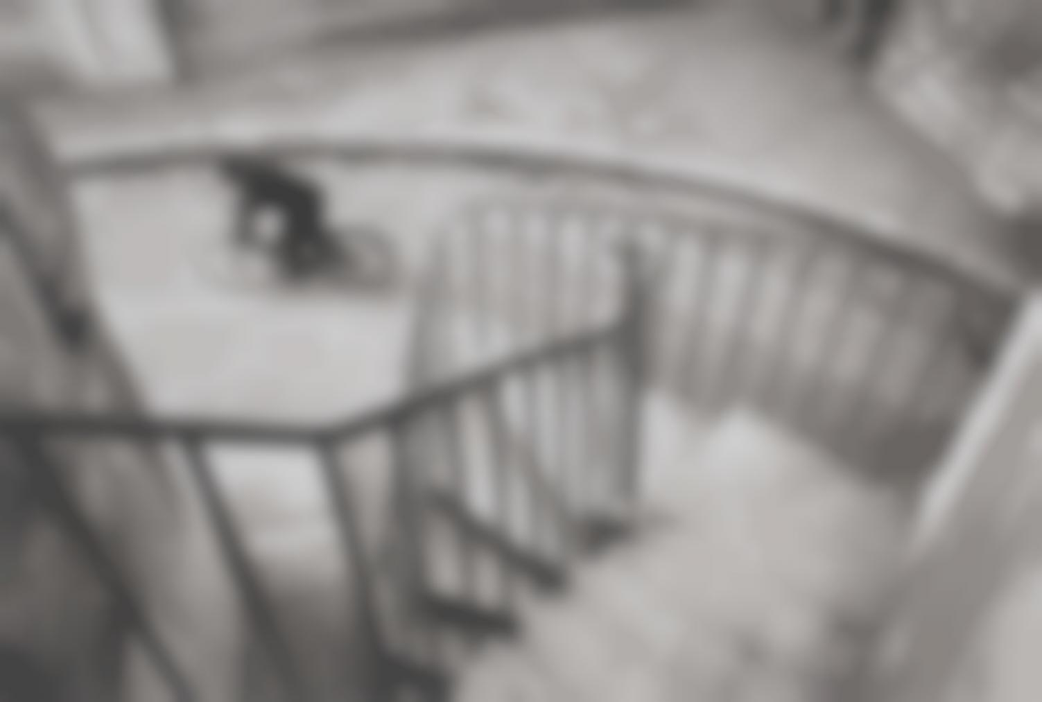 Henri Cartier-Bresson-Hyeres, France-1932