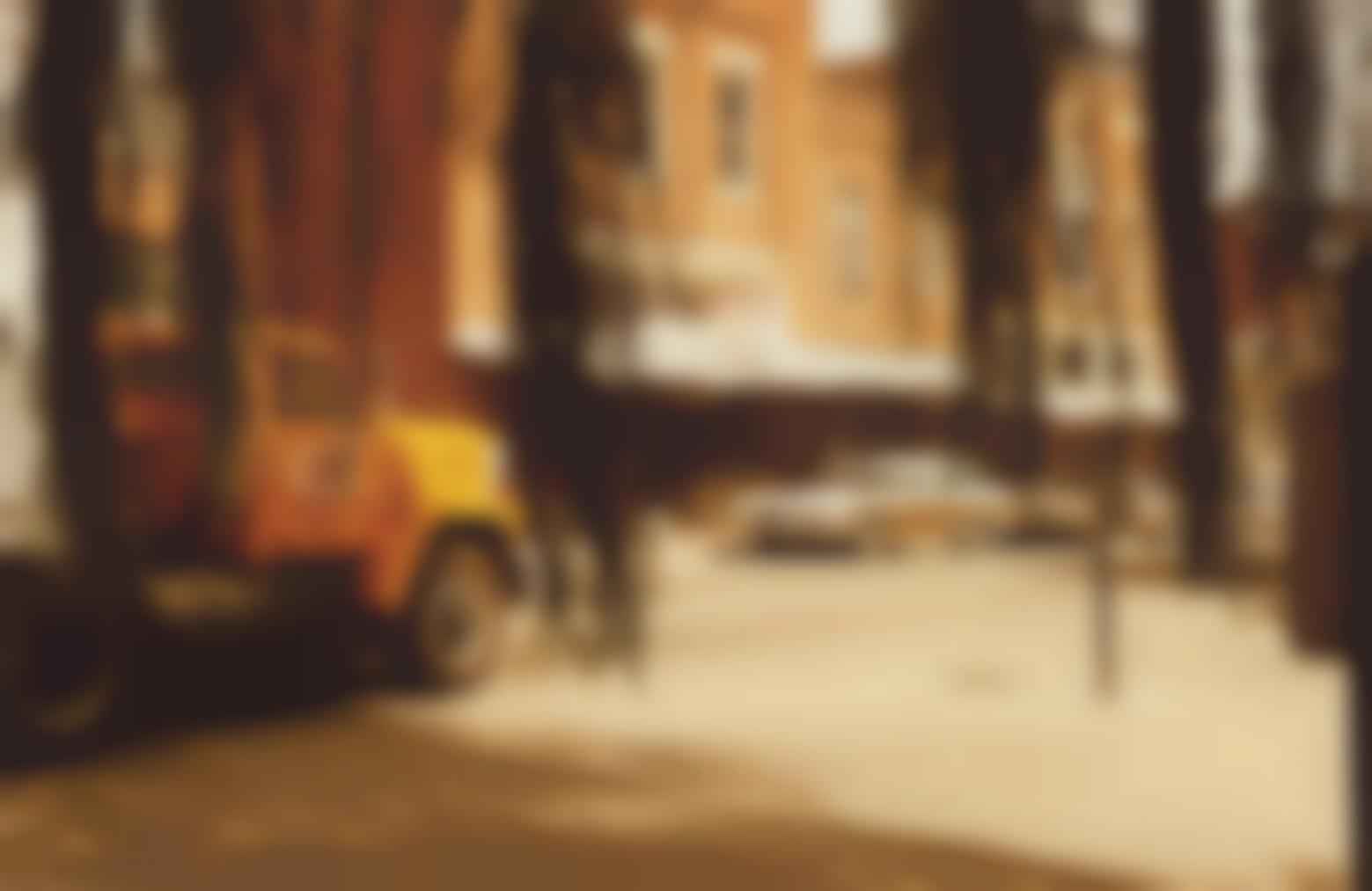 William Eggleston-Untitled, 1970s-