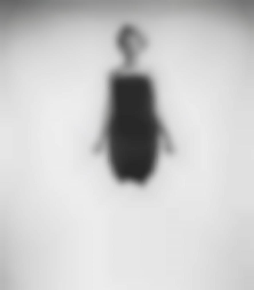 Philippe Halsman-Marilyn Jumping-1954