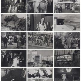 Garry Winogrand-Fifteen Photographs