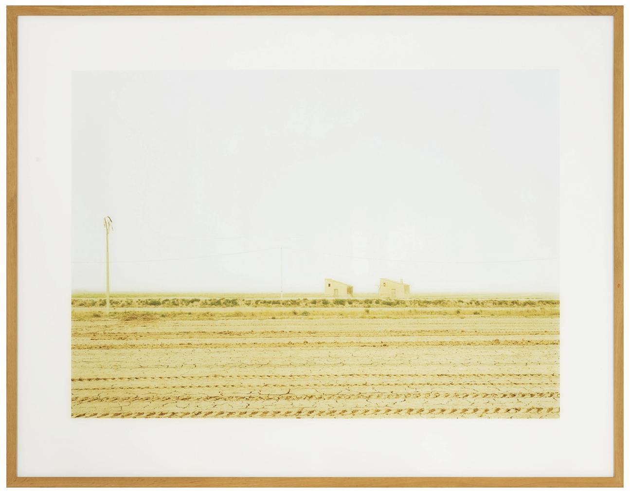 Elger Esser-Deltebre, Spanien-2001