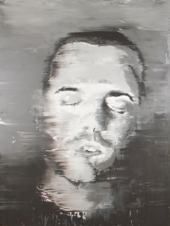 Andy Denzler-Insomnia I (#1572)-2007