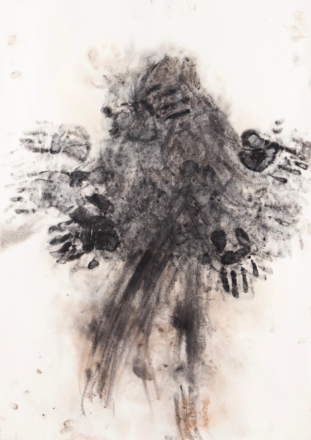 Francisco Tropa-Untitled-2005