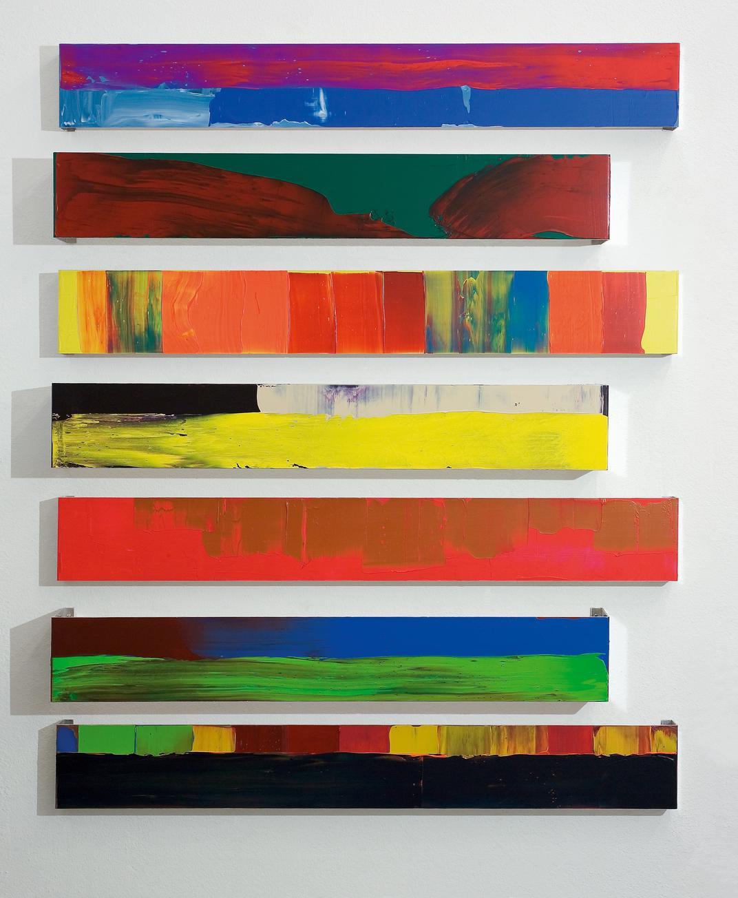 Pedro Calapez-Vertical 04-2005
