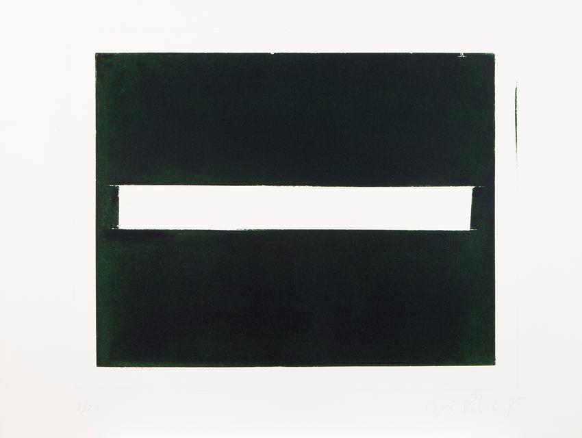 Jose Pedro Croft-Untitled-