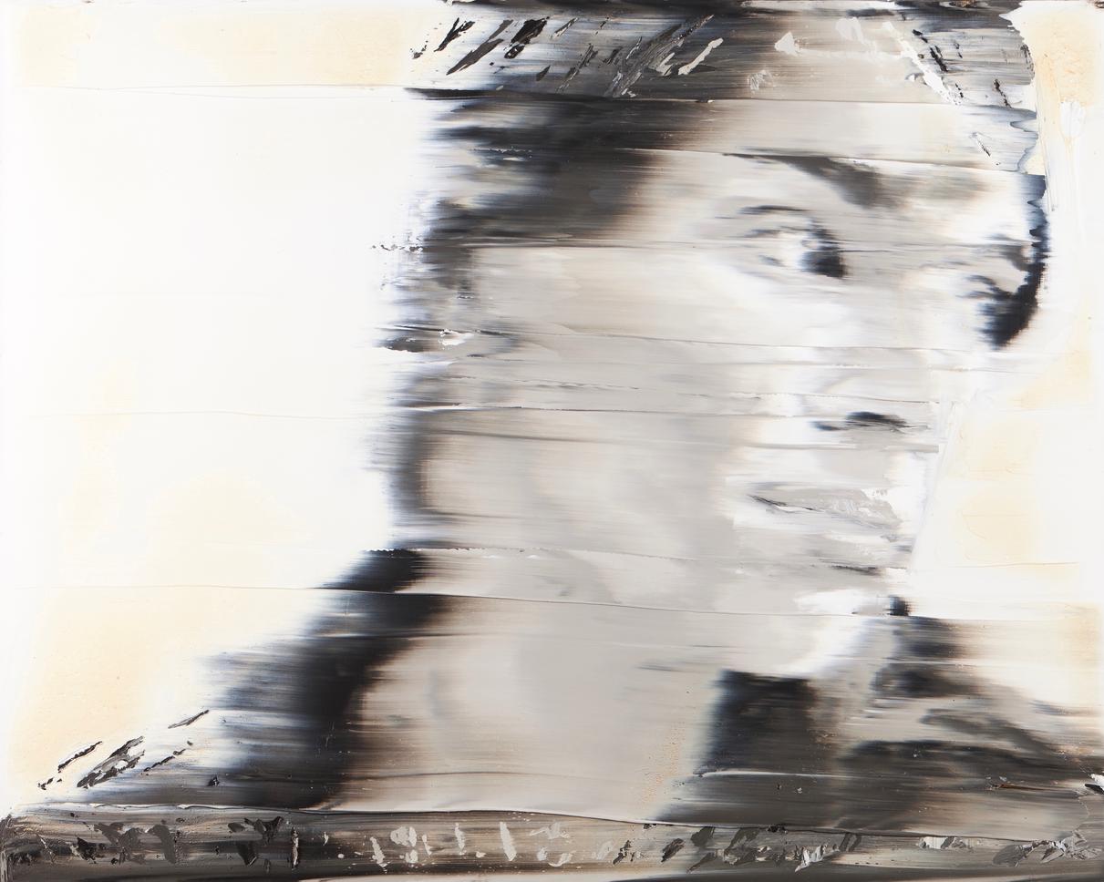 Andy Denzler-Corinne (#1634)-2007