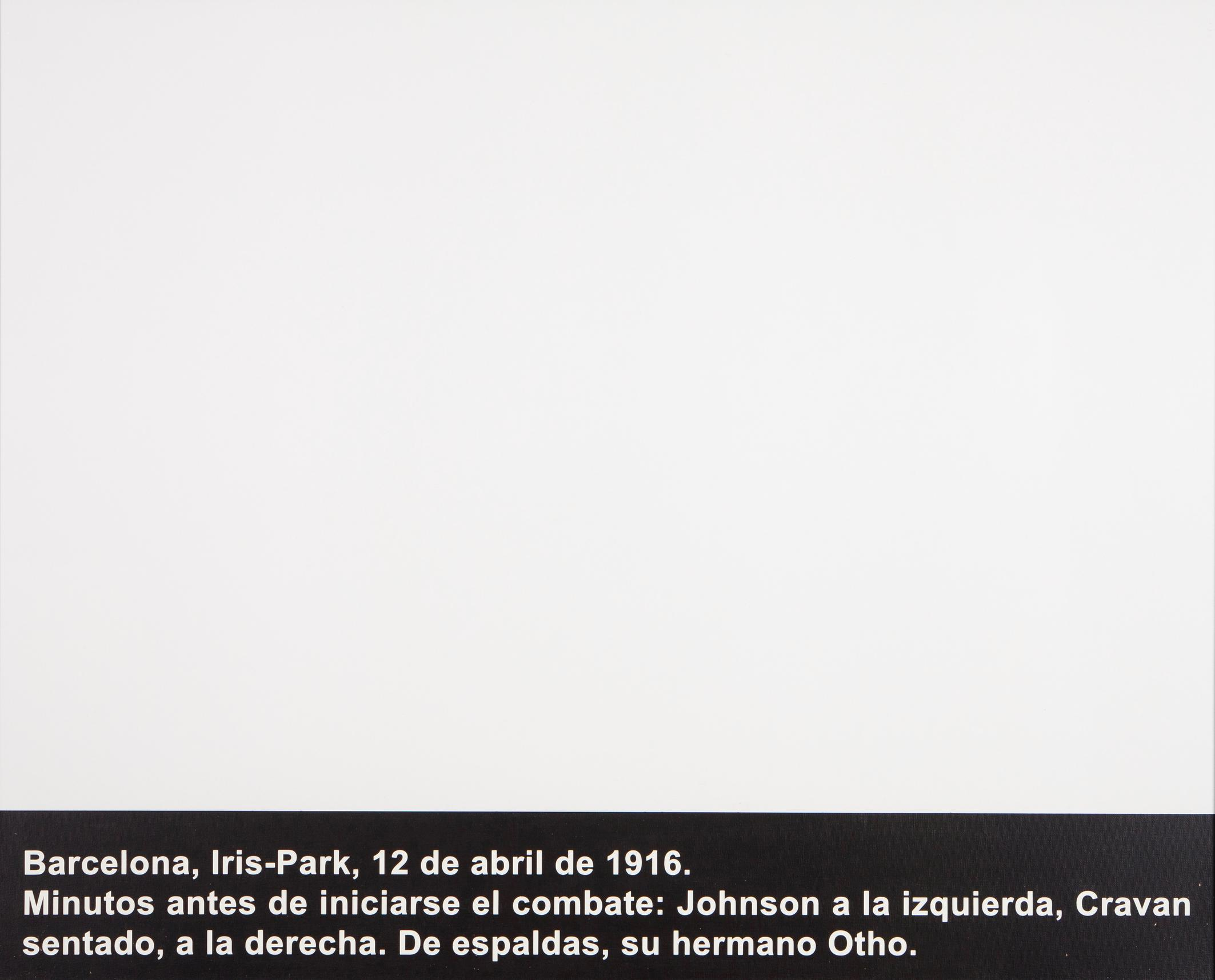 Joao Louro-Blind Image #133-