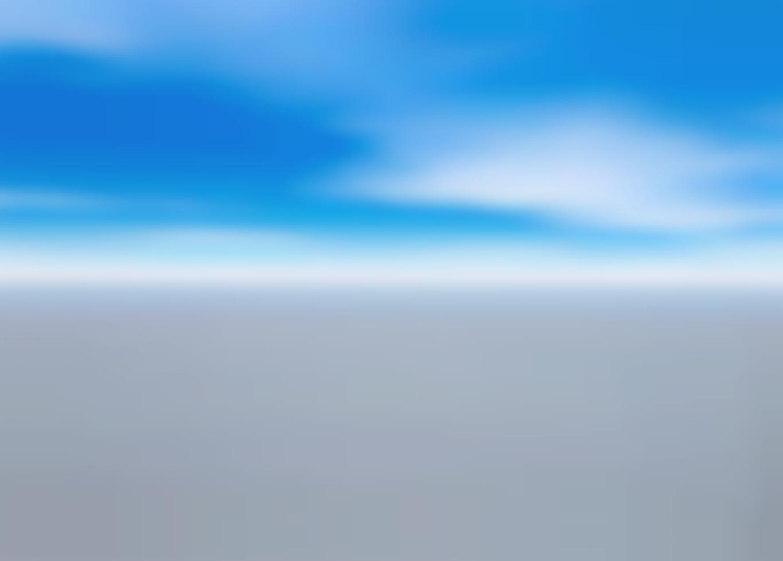 Matt Mullican-Untitled (Default Atmosphere) #9-2006