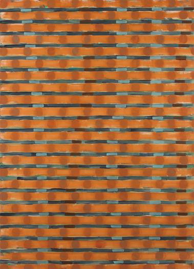 Jose Loureiro-Untitled-1999