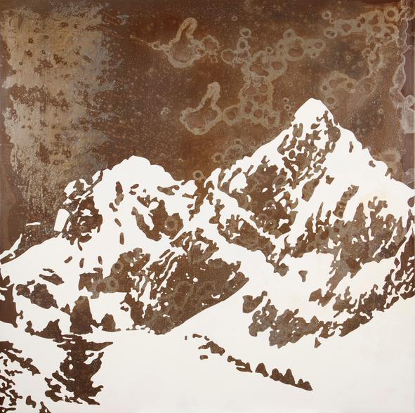 Pedro Gomes-Montanha #15-2002