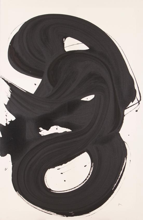 Santiago Parra - Untitled-