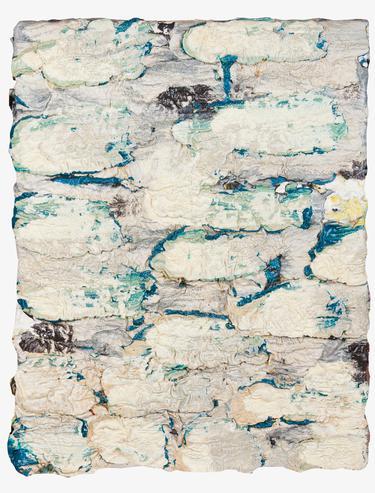 Joao Jacinto-Untitled-2004