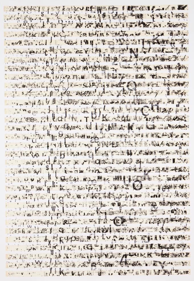 Fernando Aguiar - Ensaio Para Uma Nova Expressao Da Escrita No 451-1984