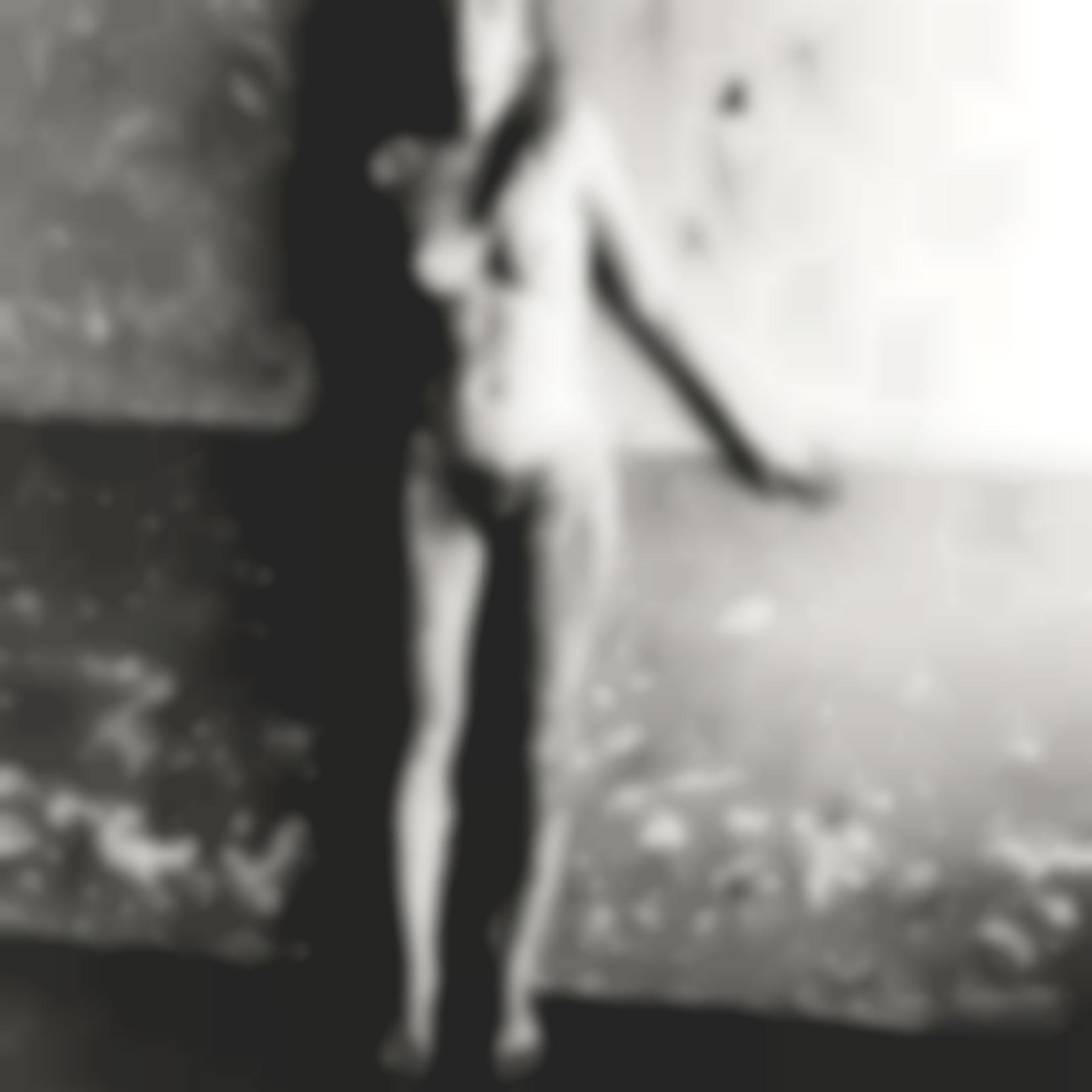 Francesca Woodman-Rome-1977