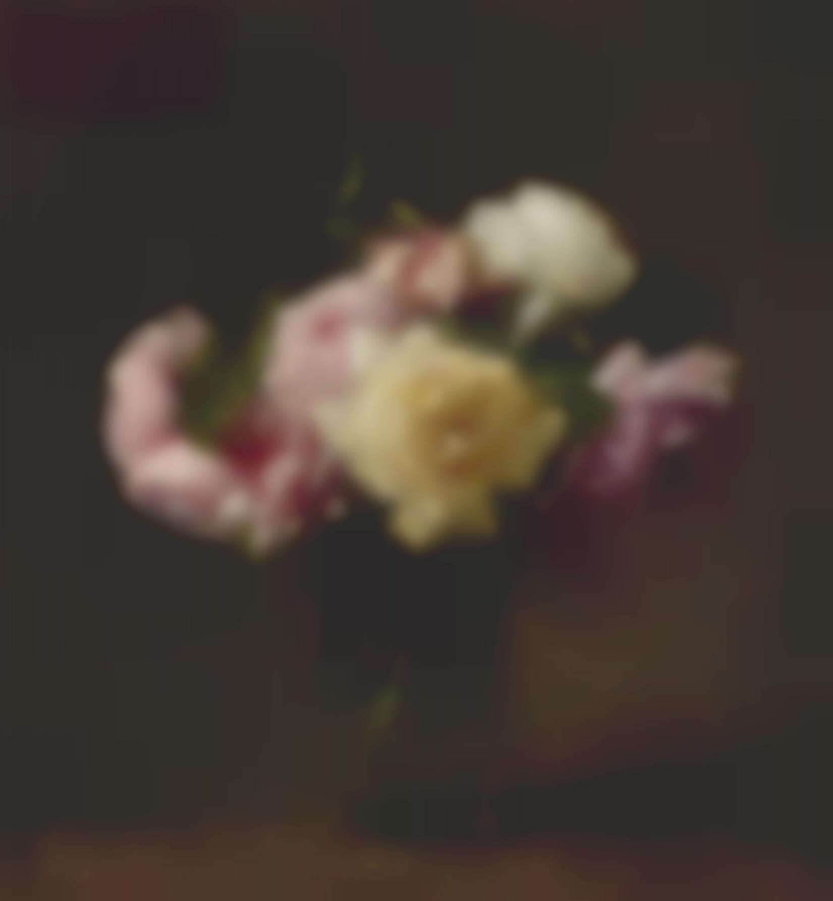 Henri Fantin-Latour-Roses-1886