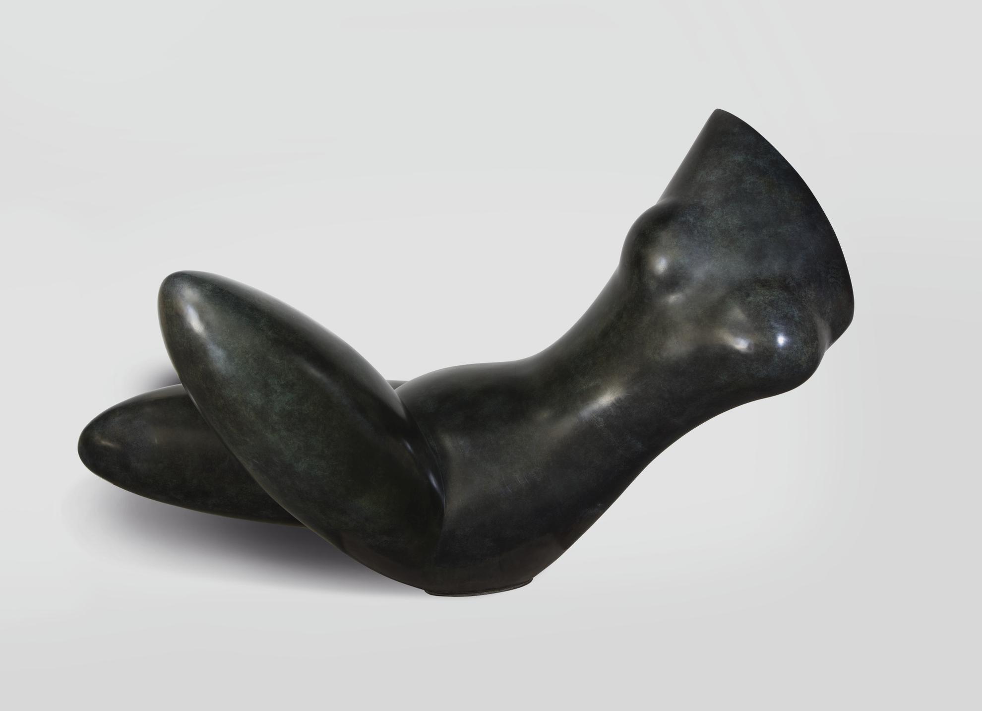 Baltasar Lobo-Piece Deau-1973