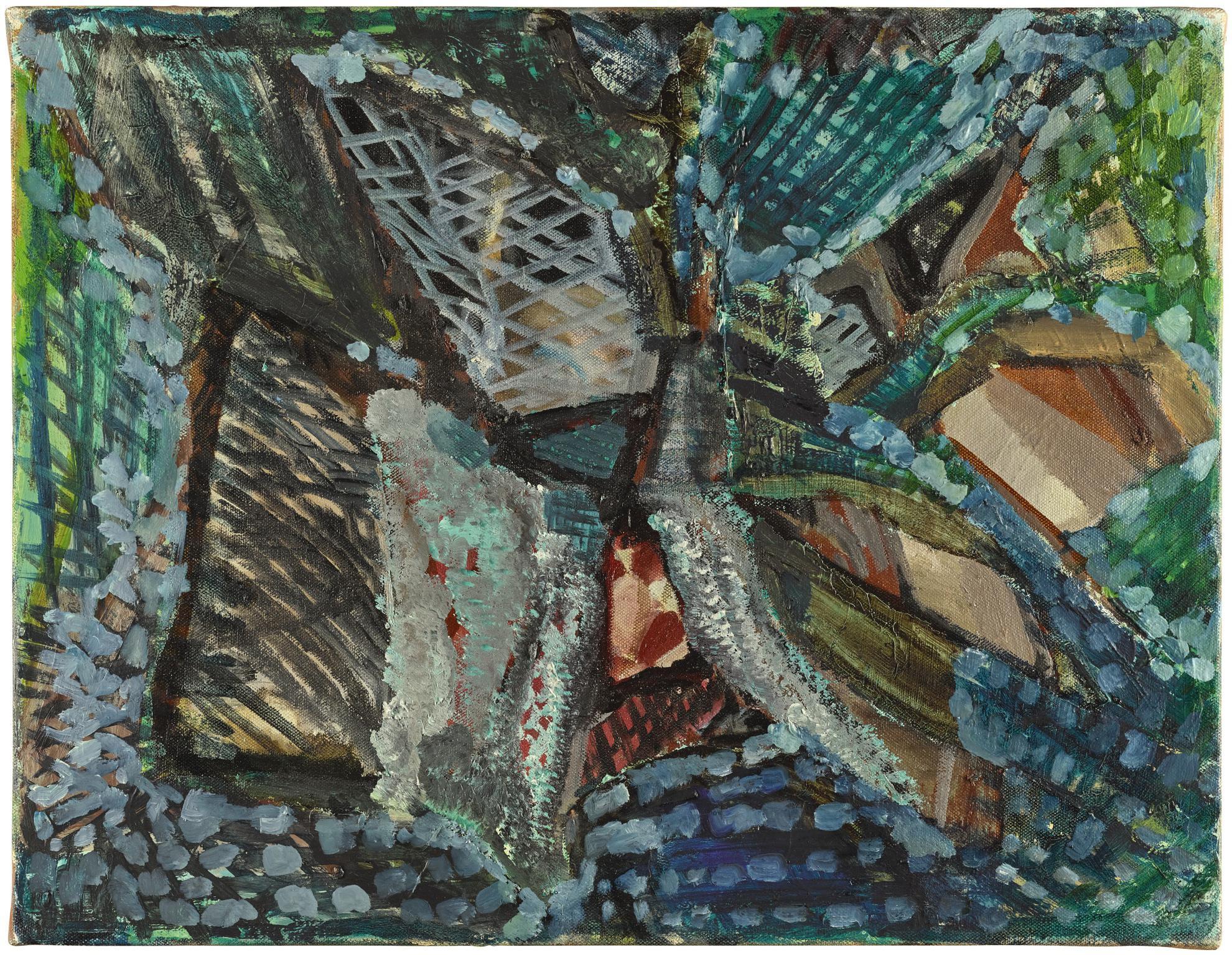 Varda Caivano-Untitled-2005