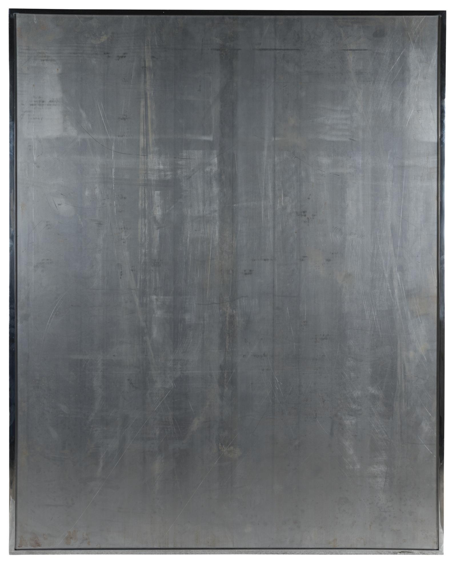 Sam Falls-Untitled-2012