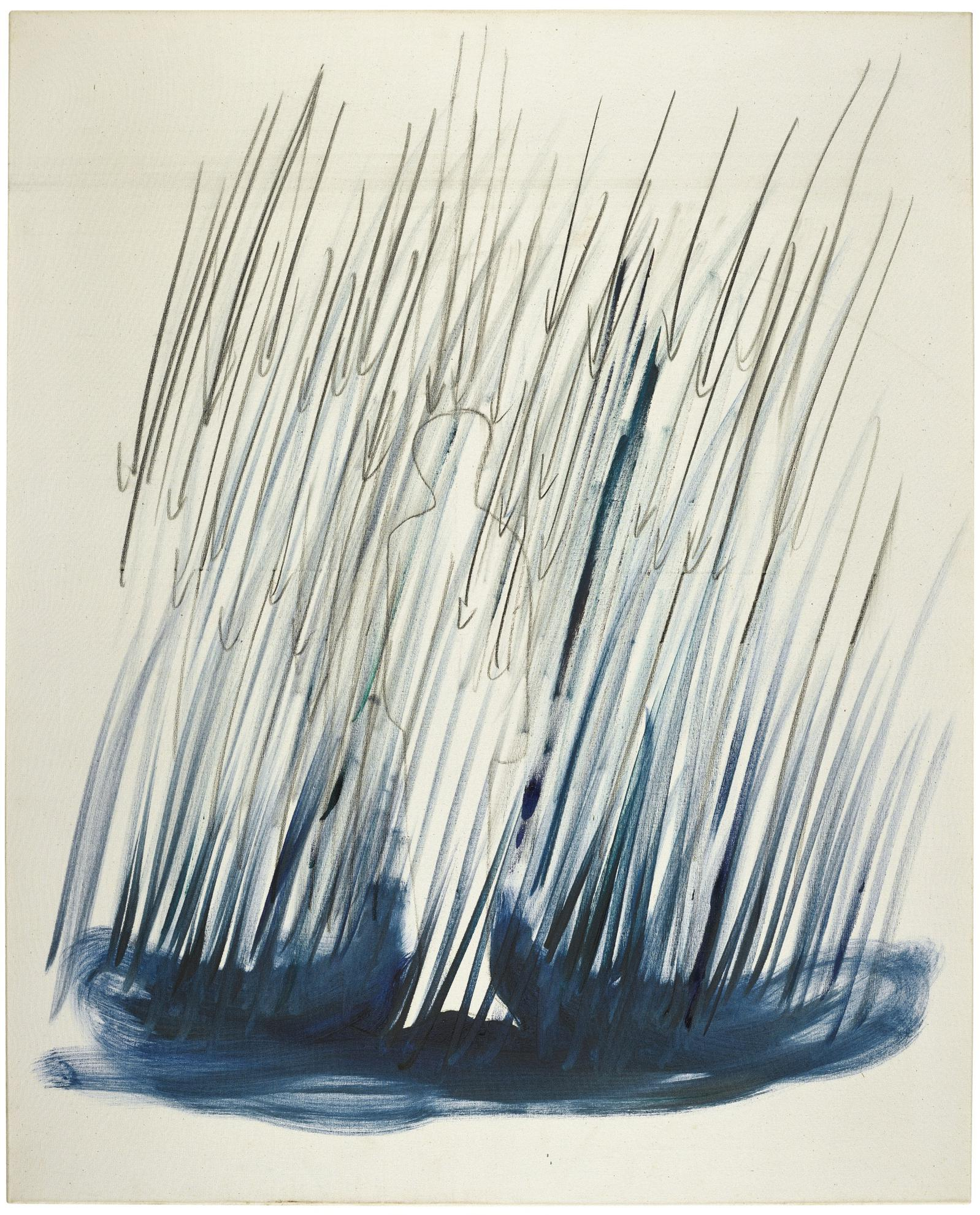 Fabrice Hybert-Untitled-1994